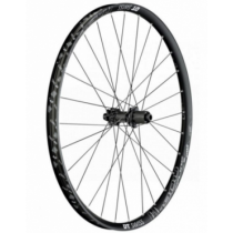 "DT SWISS REAR Wheel H1900 SPLINE 35 27.5"" Disc BOOST (12x148mm) Black (112.19325)"