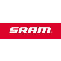 SRAM Bottom Bracket PF30 73mm Black (115.15025)