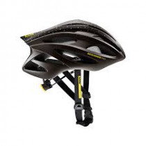 MAVIC Helmet Sequence Pro AFTER DARK/White Size M (MS39243021)