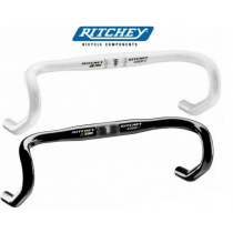 RITCHEY Handlebar Road WCS Logic II 31.8x400mm Wet Black (T30229811)