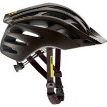 MAVIC Helmet  Sequence xc Pro AFTERD/YE Size S (MS39361619)