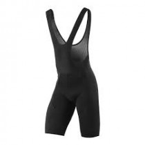 MAVIC Bib Short CXR Ultimate Black Size XL (MS36959862)