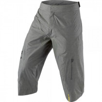 MAVIC  Short Crossmax Ultimate H2O Tempest Size M (MS37756756)