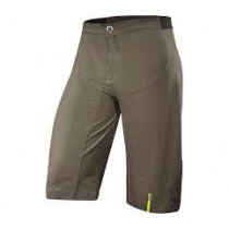 MAVIC Short XA Pro Canteen/AFTER Size XL (MS39344525)