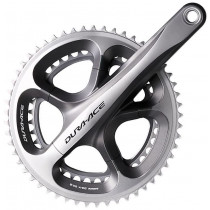 SHIMANO Chainset DURA ACE 7900 HollowTech II 53/39T 177.5mm (  IFC7900FX39)