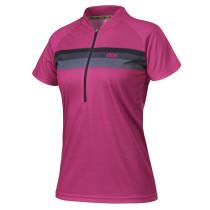 IXS Jersey Women's Trail 6.1 Pink Size 40 (473-510-6750-566-40)