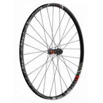 "DT SWISS FRONT Wheel XR1501 SPLINE 22.5 27.5"" Disc (15x110mm) (145191)"