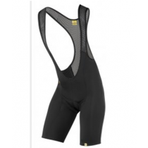 MAVIC  Bib Short Neo Pro Black size XS (MS11900352)