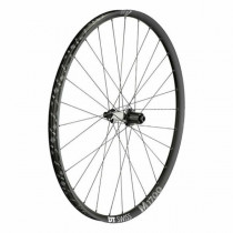 DT SWISS REAR Wheel M1700 SPLINE 25 27.5'' Disc BOOST (12x148mm) Black (W0M1700TGD2SA10216)