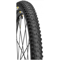 MAVIC Tyre Crossmax Quest 26x2.40 (M36957224)