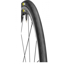 MAVIC Tyre Yksion Powerlink 700x23C White REAR (M12978301)