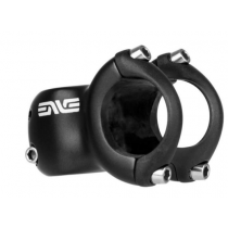 ENVE Stem M6 Carbon 31.8x85mm Black (300-1007-027)