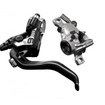 MAGURA REAR Disc Brake MT6 160mm PM (L.2600mm) w/o Disc (02002216)