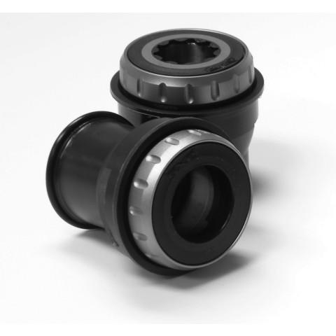 SRAM//TruVativ PressFit 30 to 83mm English Thread Bottom Bracket Adaptor