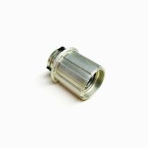 RCZ Freewheel Body - 4 pawls For MTB 9/10/11sp (D712SB)