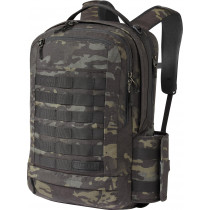 CAMELBAK 2019 BackPack QUANTICO Multicam Black (23667) (62497)