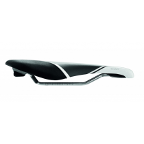 FIZIK  Saddle Thar 29er K:ium Rails Black (077099SXSA39880)