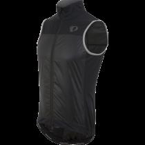 PEARL IZUMI Vest PRO BARRIER Lite Size S Black (PI11131602021S)
