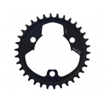 FSA Chainring PRO Megatooth 34T BCD86mm (380-0055023050)