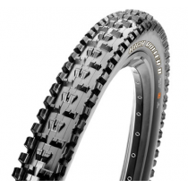 MAXXIS Tyre HIGH ROLLER II 27.5x2.40 EXO Maxx Pro Folding (00.18004.00.08 FO)