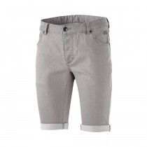 IXS Short Nugget Denim Grey Size 32 (473-510-8061-009-32)