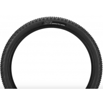 E-THIRTEEN Tyre LG1+ Semi Slick Enduro 29x2.35 Single Ply Apex / Plus Compound Folding (TR2LPA-107)
