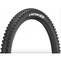 E-THIRTEEN Tyre LG1 RACE Semi Slick Enduro 29x2.35 Single Ply Apex Aramid Reinforced / Race Compound Folding (TR2LRA-107)