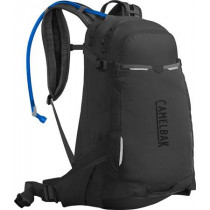 CAMELBAK BackPack HAWG LR 20 100oz  Black (29282) (1822001000)