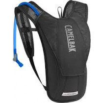 CAMELBAK BackPack HYDROBAK 50oz  Black (23525) (1122001000)
