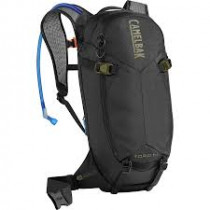 CAMELBAK BackPack TORO w/Protector 14L Black (27988)(1549001000)