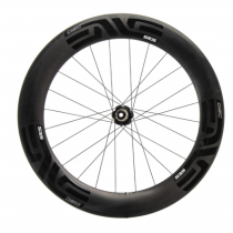ENVE REAR Wheel SES 7.8 Carbon Disc Clincher 700C (12x142mm) (102217317)