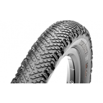 MAXXIS Tyre TREAD LITE 26x2.10 EXO Tubeless Ready Folding Black (TB70064100)