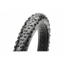 MAXXIS Tyre Minion FBR 27.5x3.80 EXO Dual Tubeless Ready Folding Black (TB91184000)