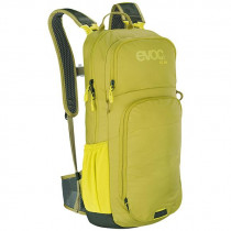 EVOC BackPack CC 16L Green (100311326)