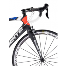 LAPIERRE Fork AIRCODE SL ULTIMATE FDJ (02042019)