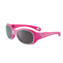 CEBE Sunglasses S'CALIBUR Matt Pink Mint (CBS066)