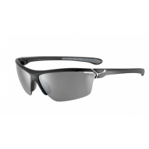 CEBE Sunglasses CINETIK Matt Black Silver (CBCINETIK15)