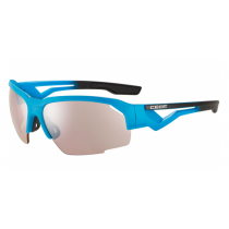 CEBE Sunglasses HILLDROP Matt Blue Gradient Black (CBS015)