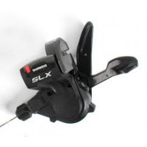 SHIMANO LEFT Shifter SLX-M660 3sp (13246.2)