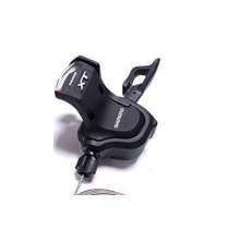 SHIMANO LEFT Shifter XT SL-M780 Black (120.12003)