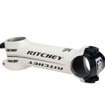 RITCHEY Stem Comp 4-Axis-44 31.8x120mm White (T31239482)