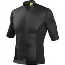 MAVIC Jersey CXR Ultimate Black Size M (MS36969956)