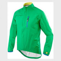 MAVIC Jersey  Notch Komando  Size M (MS10543456)