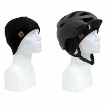 BERN Helmet Cap  Black Size S (VVCWKNITS)