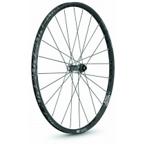 "DT SWISS FRONT Wheel XRC1200 SPLINE 27.5"" Disc PS (15x110mm) Black (WXRC120BHIXC012850)"