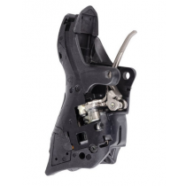 SHIMANO Shifting Bracket ST-6703 (Y6SE98050)