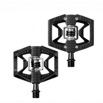 CRANKBROTHERS  Pedals DOUBLE SHOT 3 Black (16111)