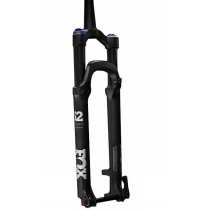 """FOX RACING SHOX Fork 32 FLOAT 29"""" PERFORMANCE 100mm Remote QR15mm Tapered (225120106)"""