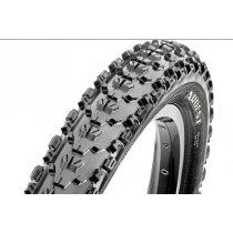 MAXXIS Tyre ARDENT 27.5x2.40 EXO (0198-2.40)