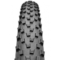CONTINENTAL Tyre X King Performance 27.5x2.40 Wire (1879)